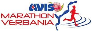 logo AMV